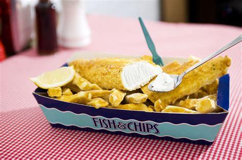 porto fish and chips porto fish chips in via crescenzio pesce allegro e un