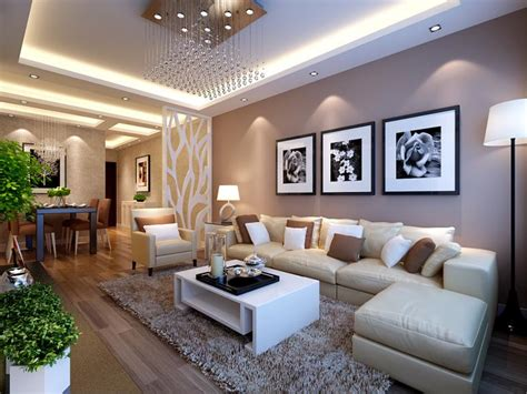 Designer Living Room by Best Living Room Designs Modern House