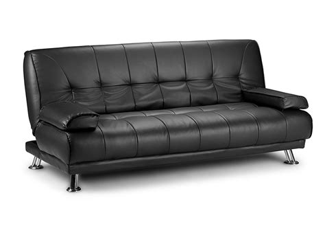 cheap sofas bristol cheap sofas in bristol cheap sofas in bristol u k
