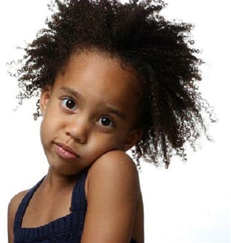 Black Kid Hairstyles by Black Hairstyles
