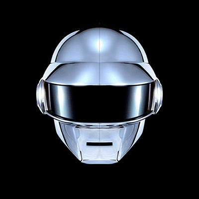 daft punk no mask daft punk mask tumblr