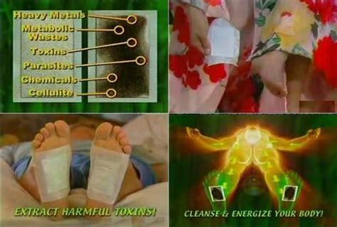 Bbs Foot Detox by Kinoki Murahgila 081995056333 Sms Pin Bb 23182bb8