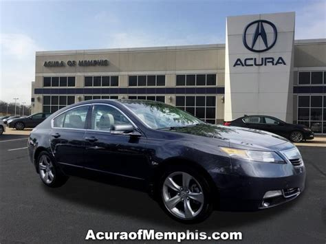 acura center acura of acura service center dealership ratings