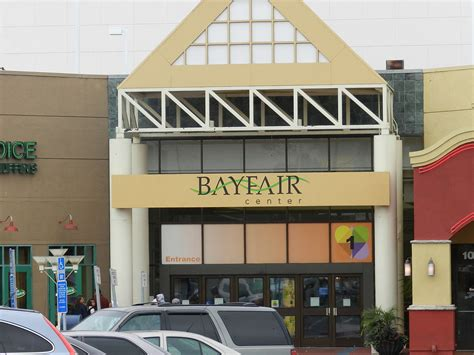 bed bath and beyond san leandro bayfair center wikipedia