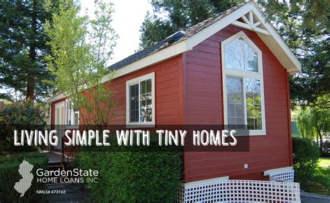 house home loans tiny house loans 28 images getting a loan for a small house joining the tiny