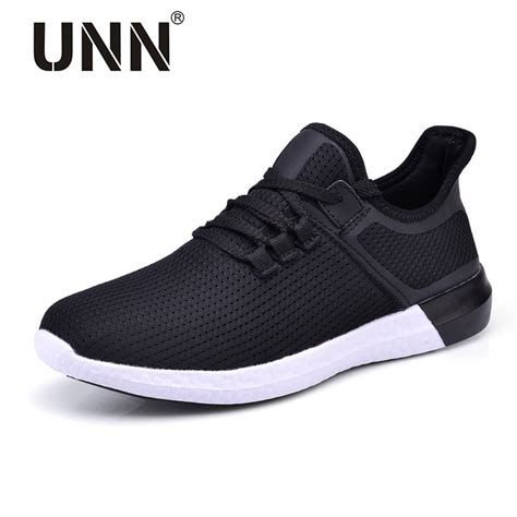 new sports shoes 2014 unn unisex running shoes new style breathable mesh