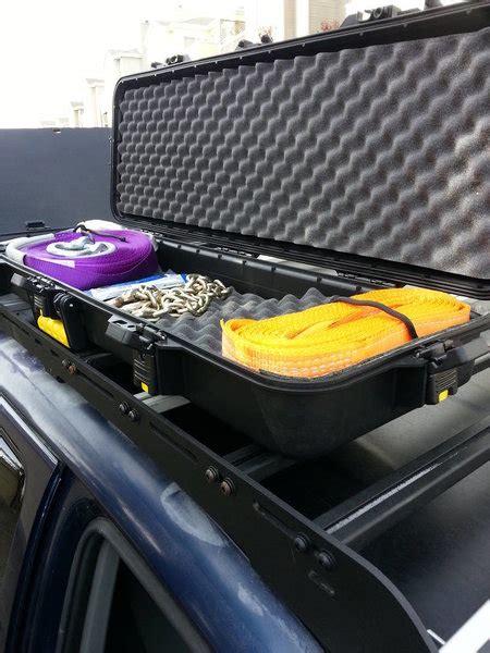 roof rack mounted storage box jpg