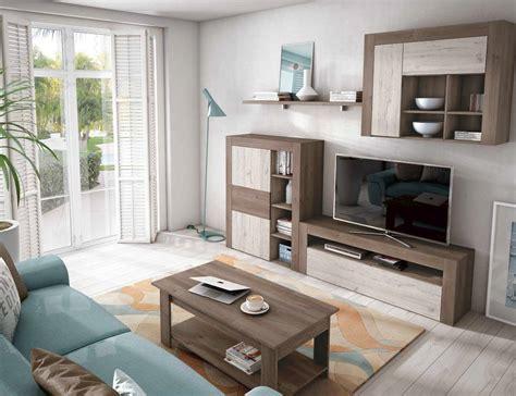 imagenes y muebles urbanos naucalpan comedores modernos baratos tienda online valencia tienda