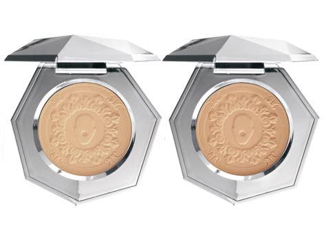 Eyeshadow Inez Gold mac marcel wanders 2 2012 makeup collection