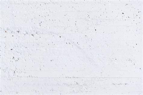 white concrete wall white on pinterest white walls texture and stone walls