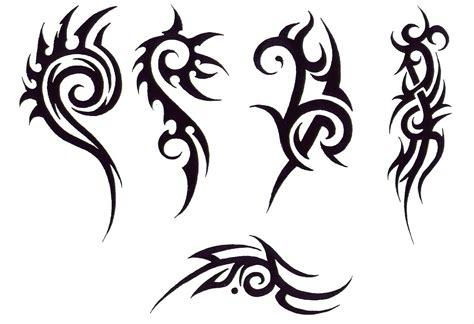 top 10 tribal tattoo ideas tribal tattoos designs for best design