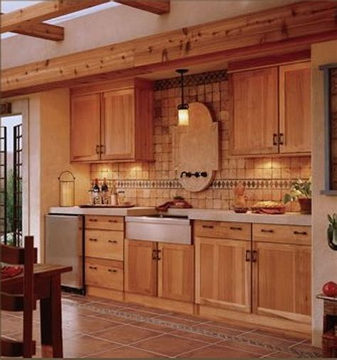 norcraft kitchen cabinets norcraft usa kitchens and baths manufacturer