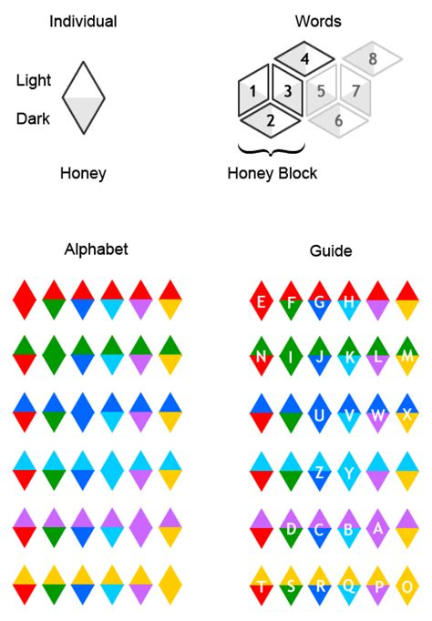 creative psalms coloring book coloring books geocachingtoolbox all geocaching tools a geocacher
