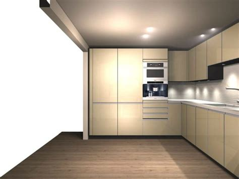 ALNO SF Kitchens on Sale From Displays