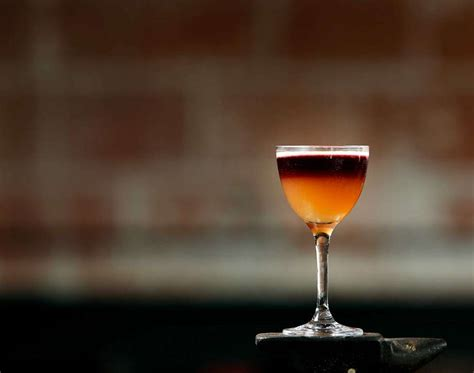 top bar drink recipes top restaurants bars share holiday cocktail recipes san antonio express news
