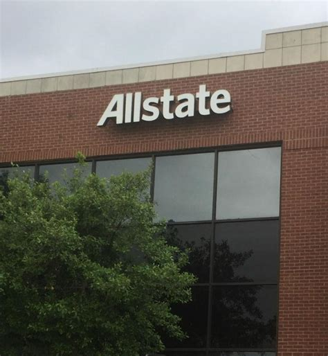 Central Michigan Mba Reviews by Allstate Insurance Mansoor Karimi Plano Tx 3409