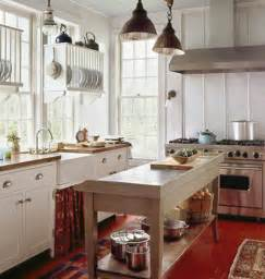 Cottage Kitchen Decorating Ideas by Home Design Living Room Cottage Kitchens