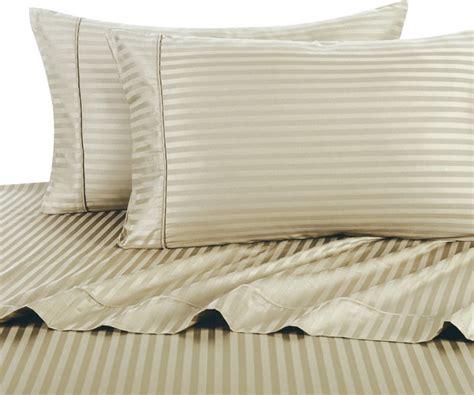 shop houzz luxury egyptian bedding  thread count
