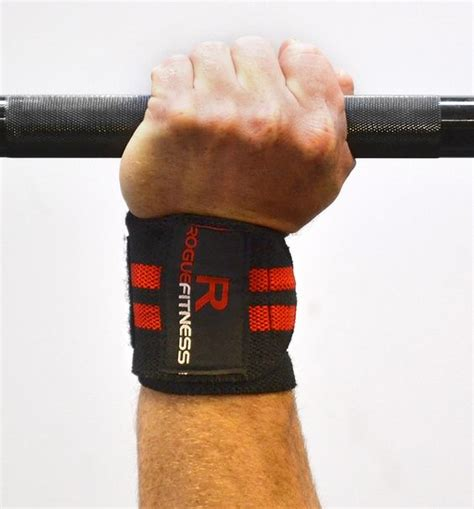 my wrist hurts when i bench press pinterest the world s catalog of ideas