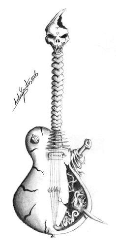 tattoo gun without guitar string 1000 images about tattoo on pinterest guitar tattoo