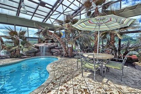 comfort inn charleston wv wyndham garden hotel cross lanes charleston 77 1 0 8