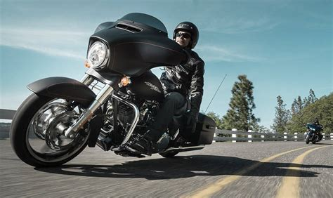 como perder 10 kilos motorcycle review and gallery harley davidson street glide special price gst rates