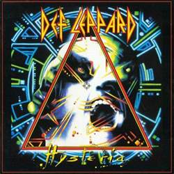 def leppard hysteria lyrics genius lyrics