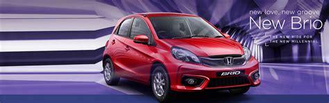 honda brio on road honda brio on road price in bangalore magnum honda car