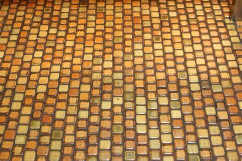 yellow tile floor stock by kelbellestock on deviantart