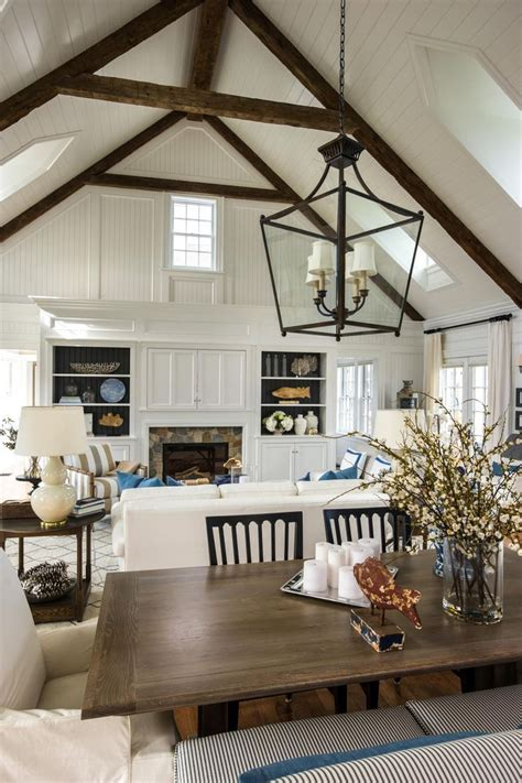 great room paint ideas 101 best images about timeless great rooms on pinterest