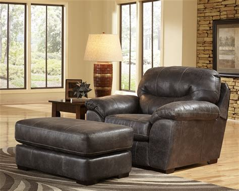 Jackson Leather Sofa Jackson Leather Sofa Catchy Jackson Leather Sofa Lawson 4243 Sectional Thesofa