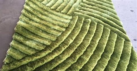 lime green rug 5x7 lime green light green green 3d shaggy area rug 5x7 design multi toned woven
