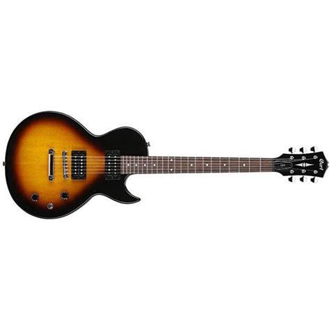 cort les paul bajaao buy cort cr50 les paul style electric guitar
