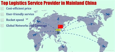 best air cargo freight rates shipping logistics freight forwarder all types jida china