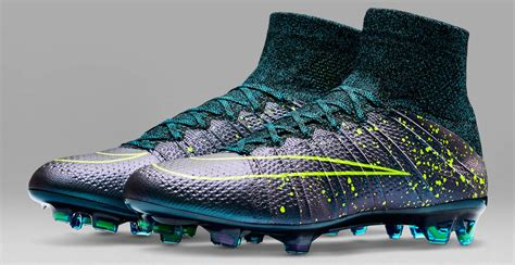 imagenes botines nike 2015 nike electro flare 2015 2016 boots collection released