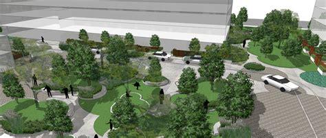 bathurst beverley glen condos urban planning vaughan