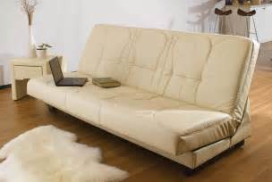 Cool Sofa Beds by Cool Sofa Beds Beautiful Lo Deluxe Living Room