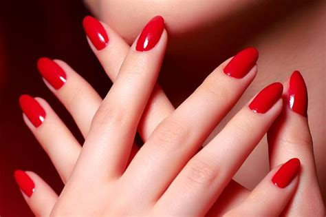 30 cool nail painting designs that you will sheideas