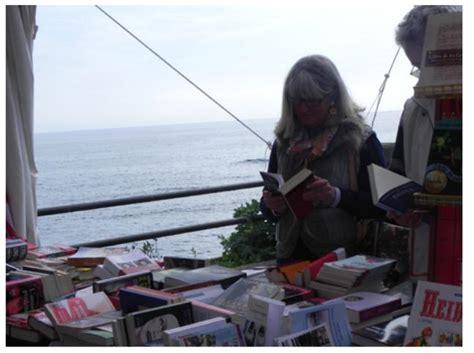 librerie alghero mostra mercato libri e 1 2 3 maggio 2015 alghero