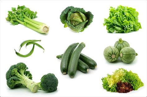 5 vegetables adults avoid 5 best foods for strong and healthy bones and increasing