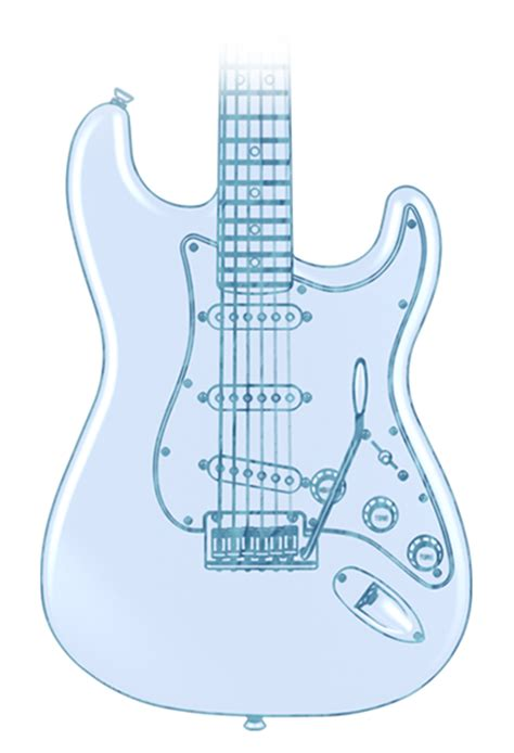 design your own blueprint fender stuff home