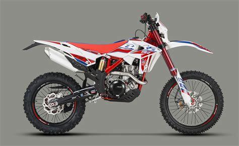 Motorrad Beta 350 by Gebrauchte Und Neue Beta Rr 350 4t Racing Motorr 228 Der Kaufen