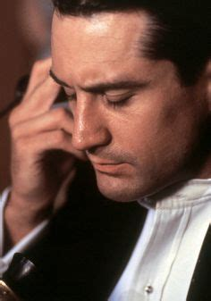 martin scorsese once upon a time in america 114 best robert de niro images on pinterest female