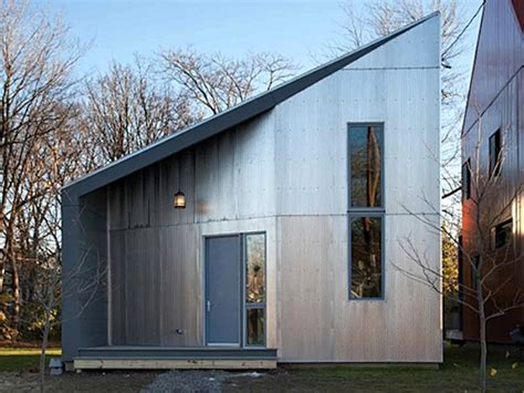 houses for r jetson green modern prototype passivhaus in syracuse