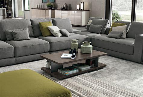 poltrone e sofa lecce kermesse divano febal lecce febal casa lecce