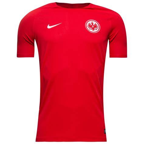 eintracht frankfurt t shirt 618 eintracht frankfurt t shirt breathe squad