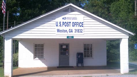 Mail Office Hours by Canada Post Office Hours