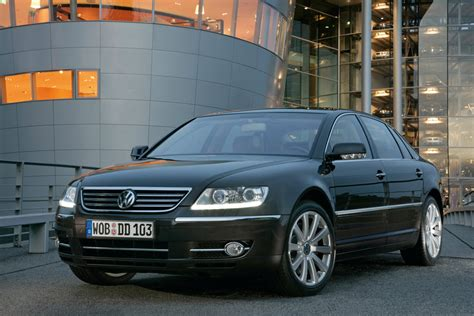 volkswagen phaeton for sale stringer volkswagen phaeton for sale