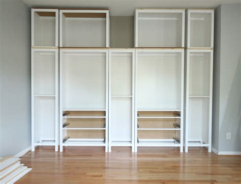diy ikea built in bookcase built in bookcase built in bookcase designs built in