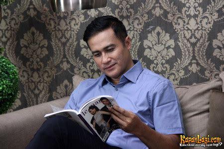 film indonesia remember when ini dia sinopsis dari film remember when mau tahu